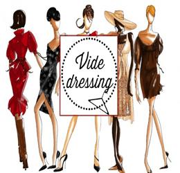 Vide Dressing 2018